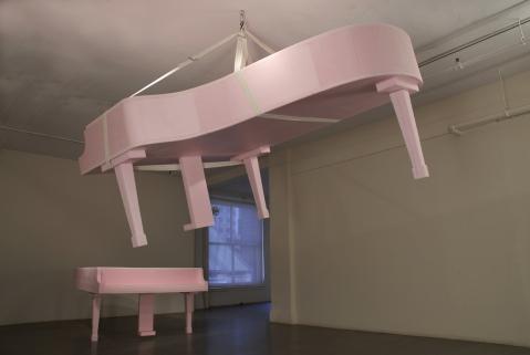 eric sauve composition pour deux pianos 2007